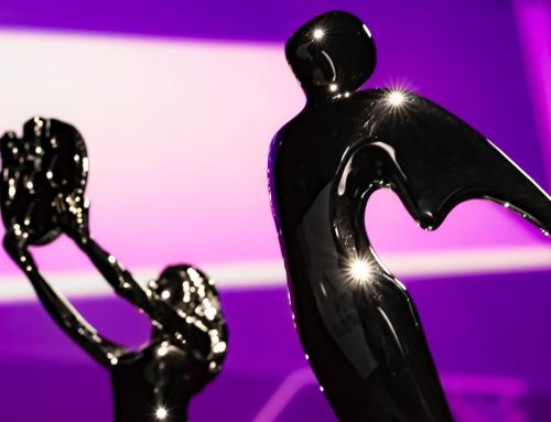Award Winning Trust